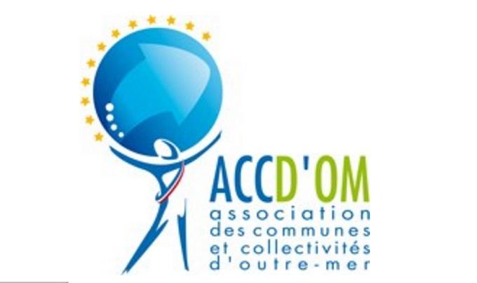 L'ACCD'OM interpelle le Préfet de La Réunion sur les nouveaux critères d'attribution du PEC