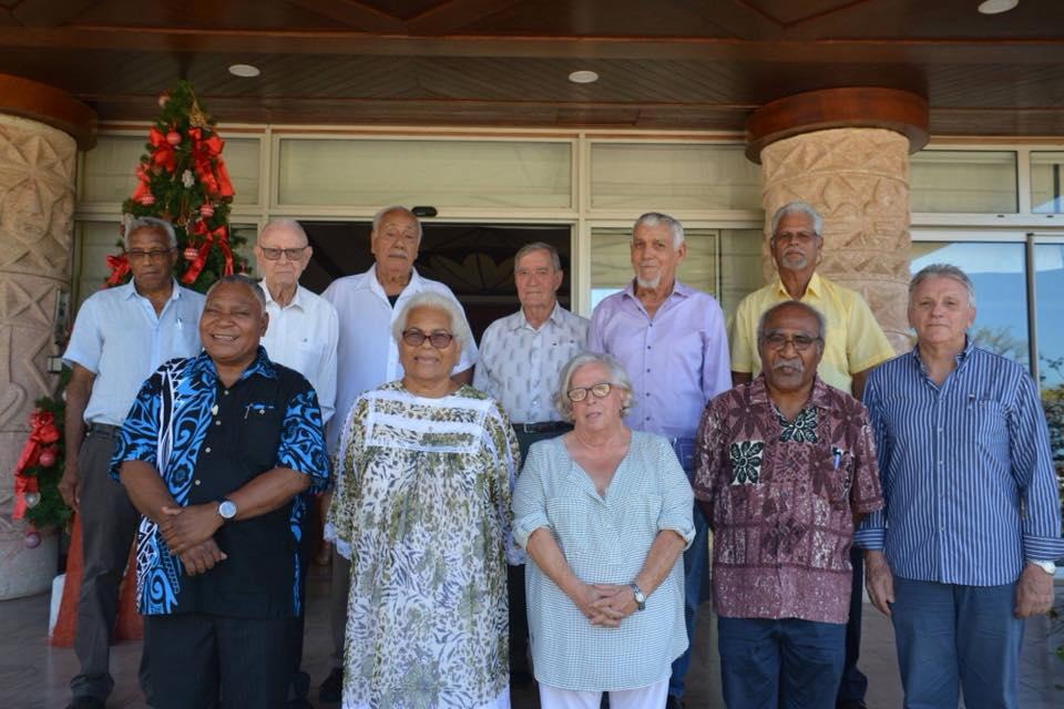 Référendum en Nouvelle-Calédonie : Le comité des Sages appelle les politiques à «ne pas blesser la société calédonienne»